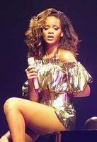 Robyn Rihanna Fenty Bild: Ilikeriri / wikipedia.org