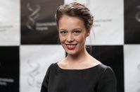Paula Beer (2015)