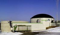 Viessmann übernimmt Schmack-Teile. Bild: schmack-biogas.de