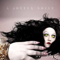 """""""A Joyful Noise"""" von  Gossip"""