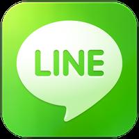 Symbol von Line