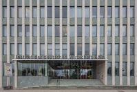 Institut der deutschen Wirtschaft (Köln)