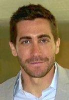 Jake Gyllenhaal / Bild: de.wikipedia.org