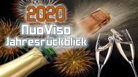 "Bild: SS Video: ""Der große NuoViso Jahresrückblick 2020 - Home Office #83 (Silvester Special)"" (https://youtu.be/D9jWJQRXkgA) / Eigenes Werk"