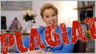 Franziska Giffey (2020): Sie hat betrogen!!!