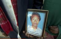 Dutzende Personen wurden von Parkwächtern in Kaziranga erschossen, darunter der behinderte Mann Gaonbura Killing. Bild: © BBC
