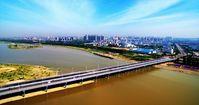 Yangling City