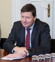 Martin Selmayr (2014)