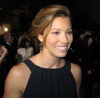 Jessica Biel (2007)