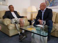 Bild: SchrangTV-Talk