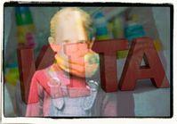 In vielen Kitas in Deutschland läuft regelrechter Kindesmissbrauch - Eltern haben kaum eine Chance dies zu entdecken (Symbolbild)