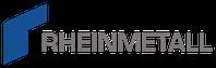 Die Rheinmetall AG mit Sitz in Düsseldorf ist ein Automobilzuliefer- und Rüstungskonzern.