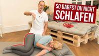 Bild: Liebscher & Bracht
