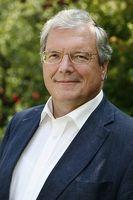 Hubert Weiger, Vorsitzender des BUND für Umwelt und Naturschutz e.V. Bild: Julia Puder / de.wikipedia.org