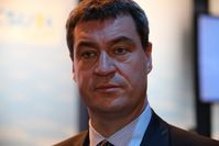 Markus Söder Bild: blu-news.org, on Flickr CC BY-SA 2.0