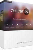 onlineTV 11