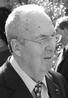 Manfred Rommel Bild: Enslin - wikipedia.org