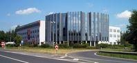 ATU  Hauptsitz in Weiden