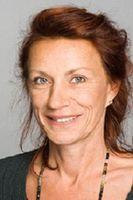 Ulla Jelpke Bild: Fraktion DIE LINKE.
