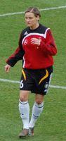 Martina Müller