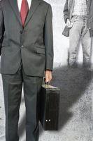 Reich versus Arm: Deutsche Steuern oft unfair. Bild: pixelio.de, Bernd Kasper
