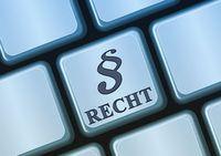EU-Recht: Firmen verpflichtet zur Datenauskunft. Bild: pixelio.de, G. Altmann