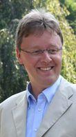 Michael Grosse-Brömer Bild: wikipedia.org