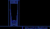 Logo Atlantik-Brücke e.V.