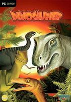 Dinosaurier.jpg