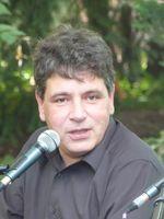 Marcel Beyer (2012)