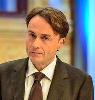 Giovanni di Lorenzo (2013)