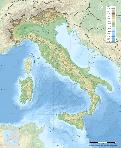 Bild: Eric Gaba / de.wikipedia.org