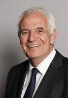 Rainer Stickelberger (2013)
