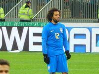 Marcelo Vieira (2018)