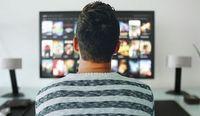 Netflix: Kosten sind nicht zu unterschätzen.
