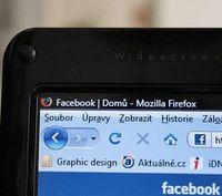 Facebook: Börsengang steigert Erwartungen. Bild: wikipedia, cc frydolin