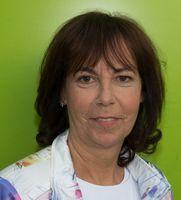Sabine Töpperwien (2018)