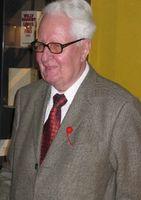 Hans-Jochen Vogel (2005)