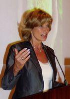 Dagmar Wöhrl (2008)