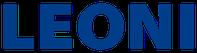 Die Leoni AG mit Sitz in Nürnberg ist ein führender Hersteller in den Produktgruppen Drähte, Kabel und Bordnetz-Systeme.