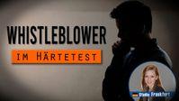 """Bild: Screenshot Video: """" Whistleblower im Härtetest - Mobilfunk-Insider packt aus"""" (www.kla.tv/19282) / Eigenes Werk"""