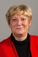 Martina Michels 2014