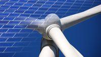Auch mit Subventionen lassen sich die umweltzerstörenden Nachteile und Schwächen von Windkraftindustrieanlagen nicht schönrechnen!