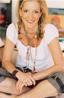 Katja Kessler (2009)