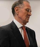 Bert Rürup (2018)