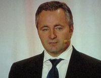 Hannes Ametsreiter, 2009
