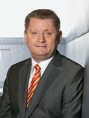 Hermann Gröhe Bild: Bundestagsbüro Hermann Gröhe