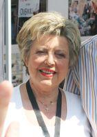 Marie-Luise Marjan (August 2008)