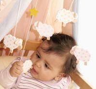 Kinder: Elternhaus beeinflusst Entwicklung. Bild: pixelio.de, Helene Souza