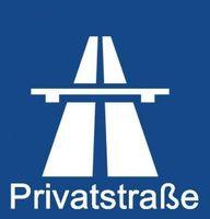 Privatisierung der Straßen